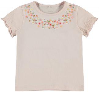 Name It t-skjorte Jarine