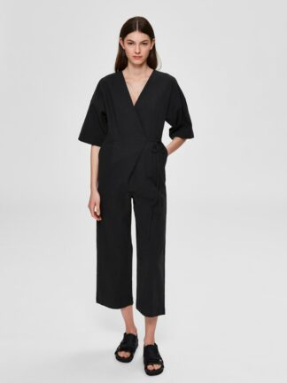 Selected Femme jumpsuit