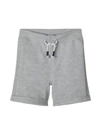 Grå shorts barn