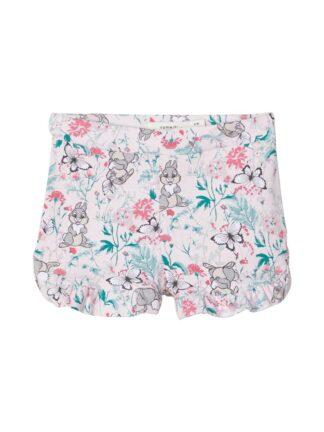 Rosa shorts baby