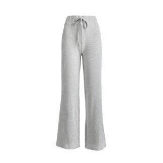 Noella grå bukse