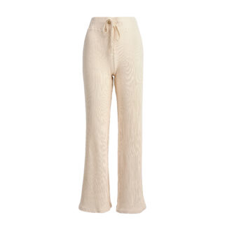 Noella bukse beige