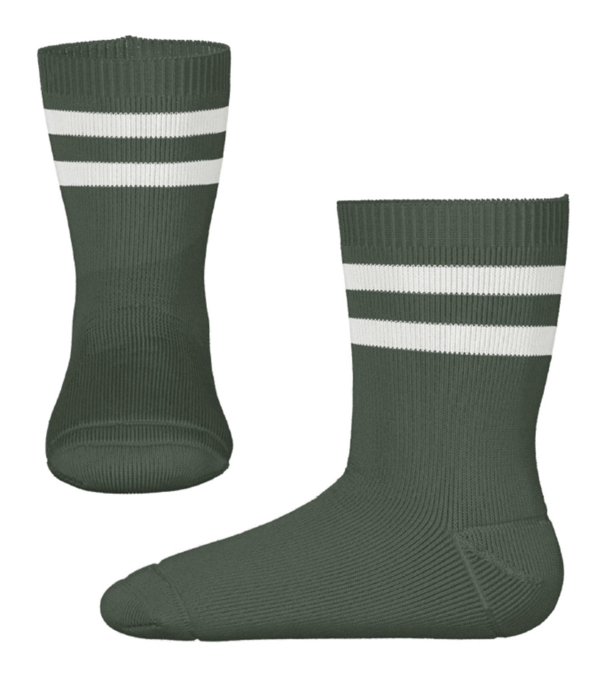 Barn sokker antigli