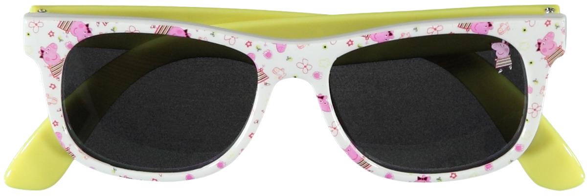 Peppa Gris solbriller