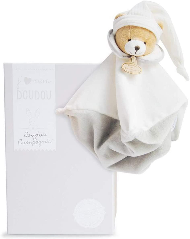 Koseklut baby bamse