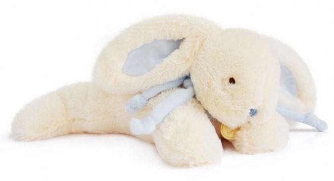 Kanin koseklut baby