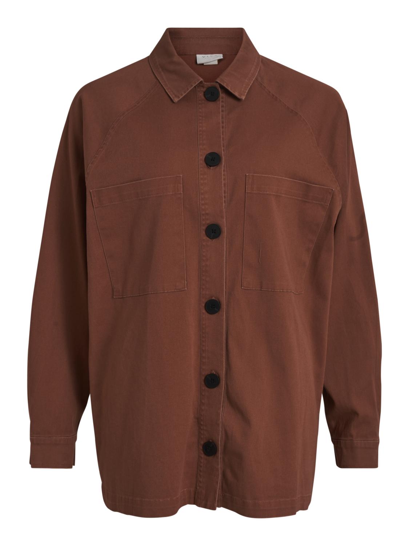 Vila storskjorte
