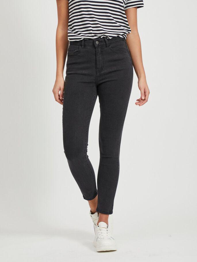 Vila sort jeans