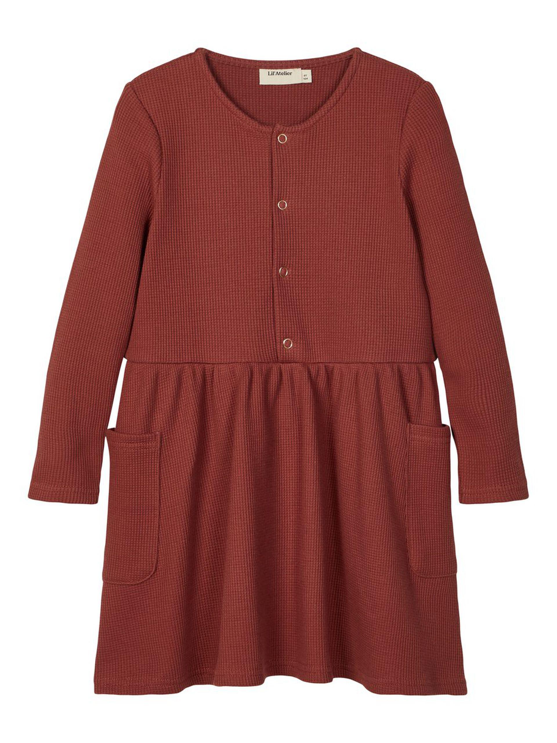 Lil`Atelier kjole