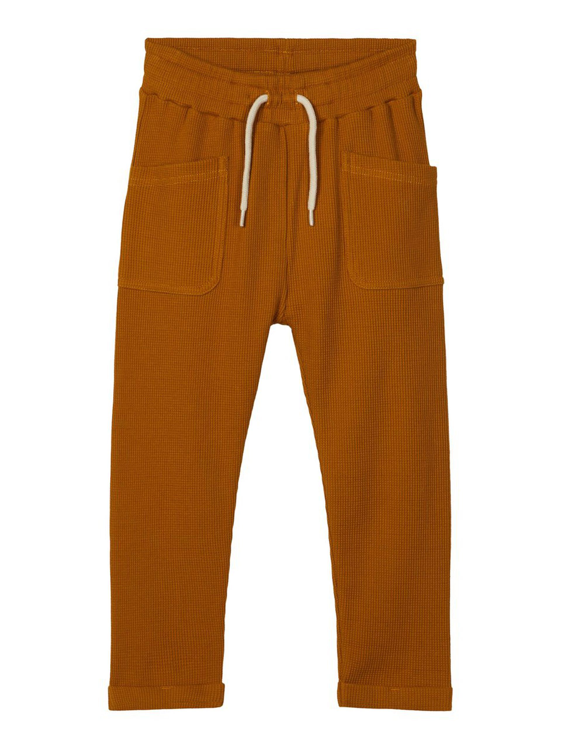 Lil`Atelier bukse gutt