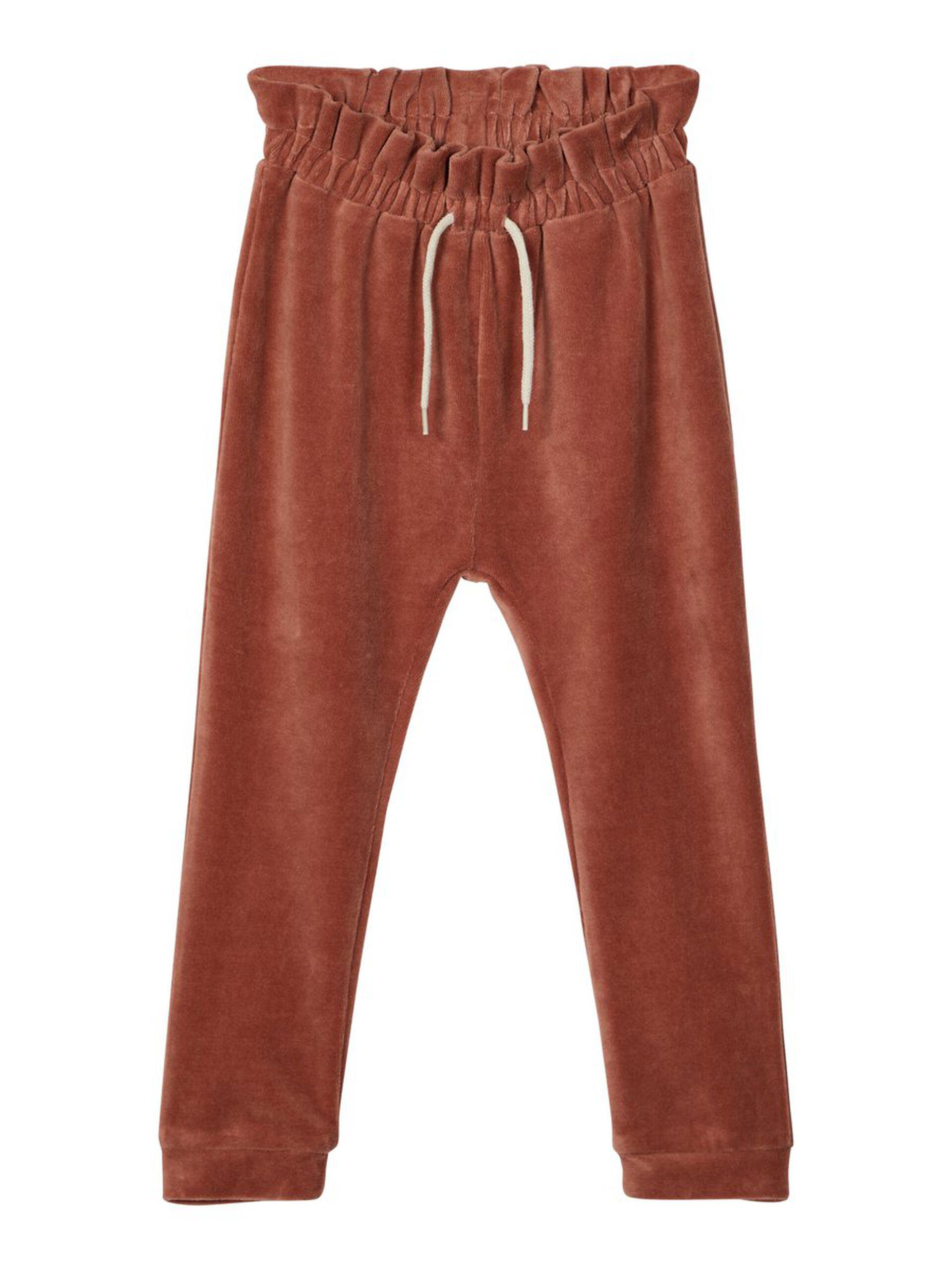 Lil`Atelier bukse jente.