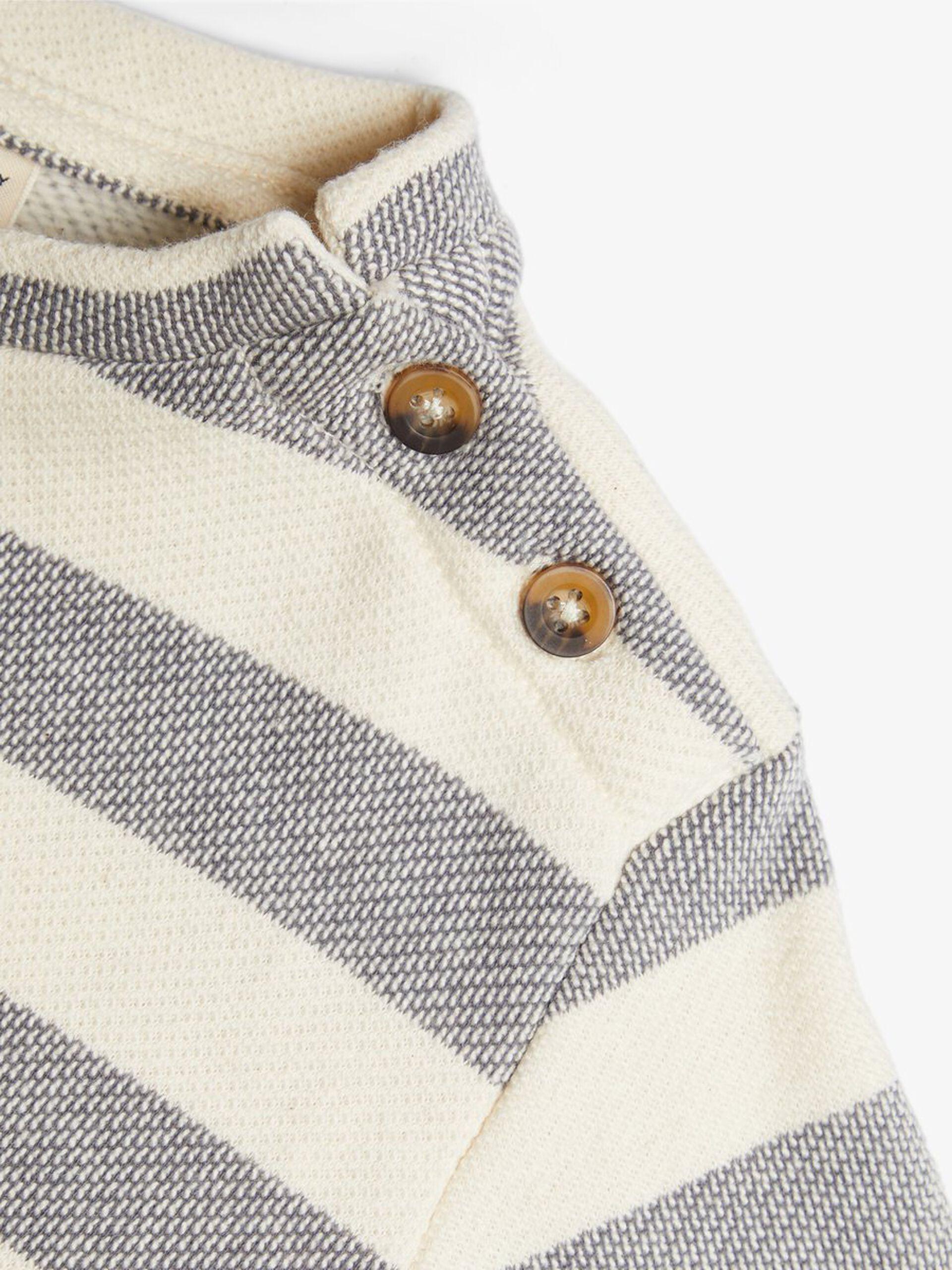 stripete genser Gilles MioTrend