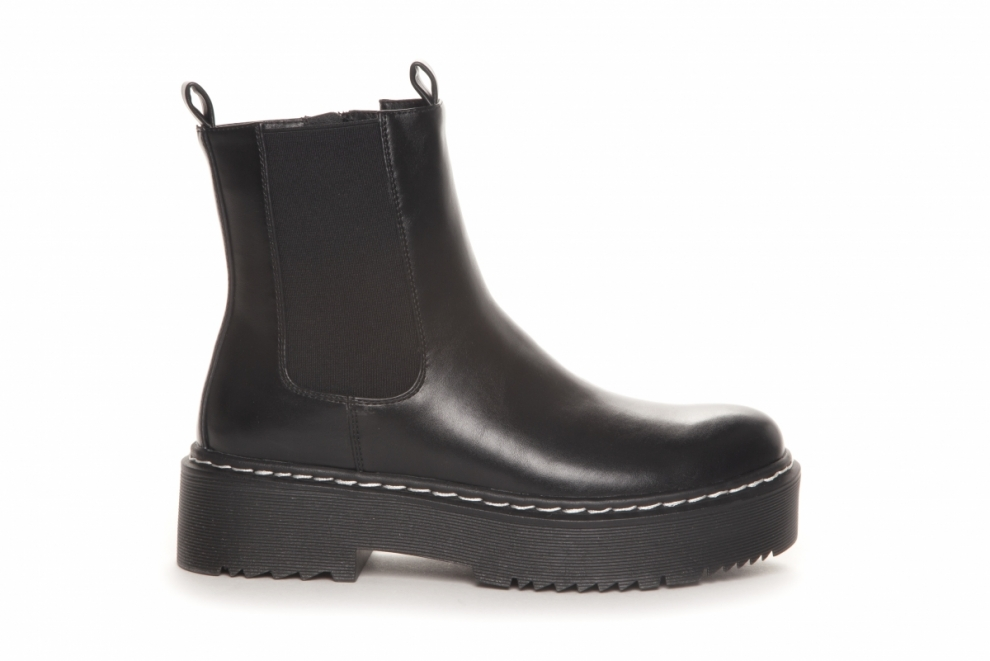 Boots fra Duffy