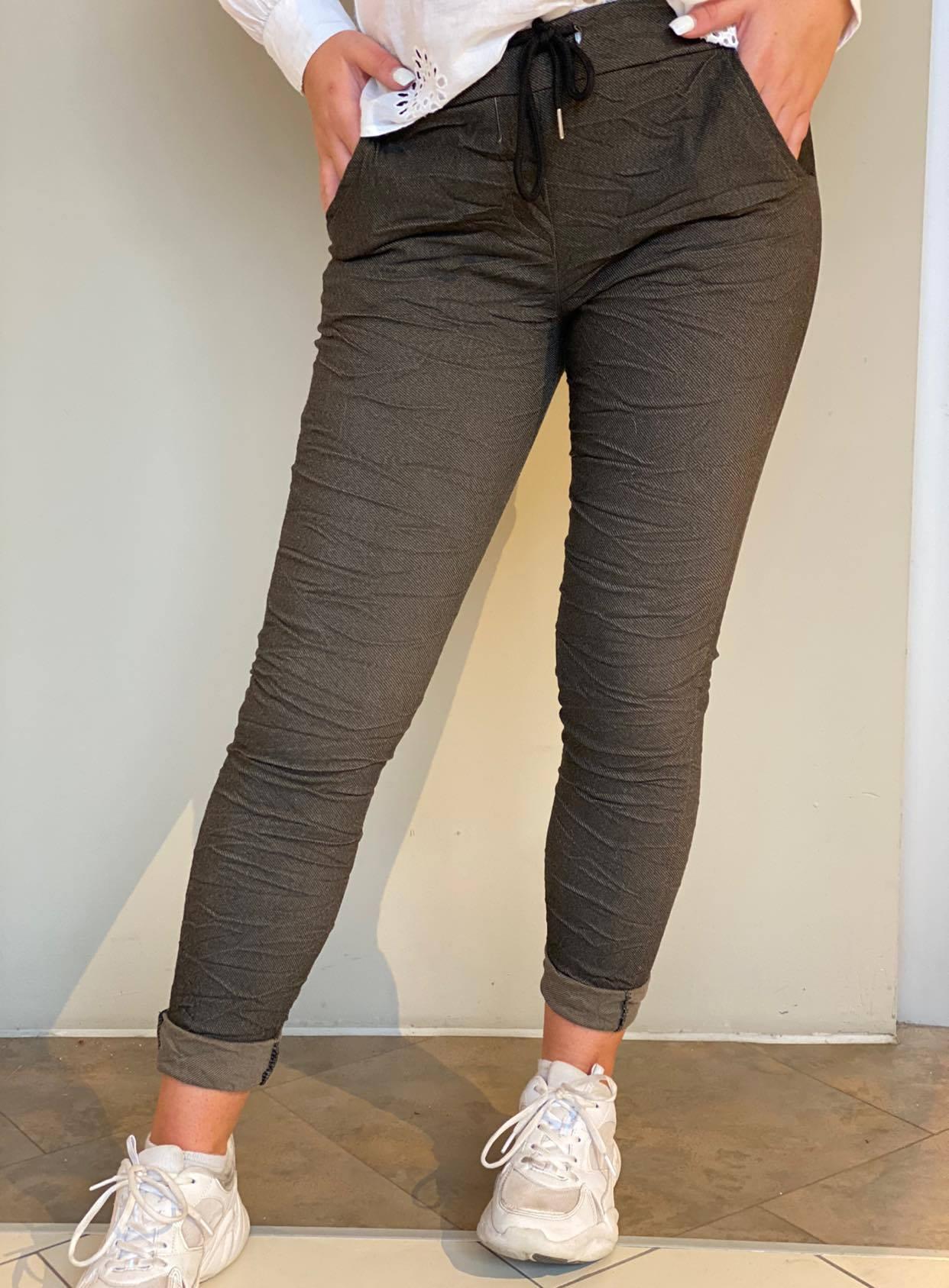 Pepper Tindra Classic bukse