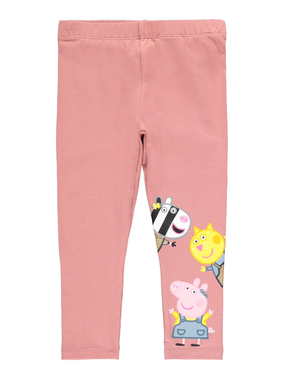 Peppa Gris tights