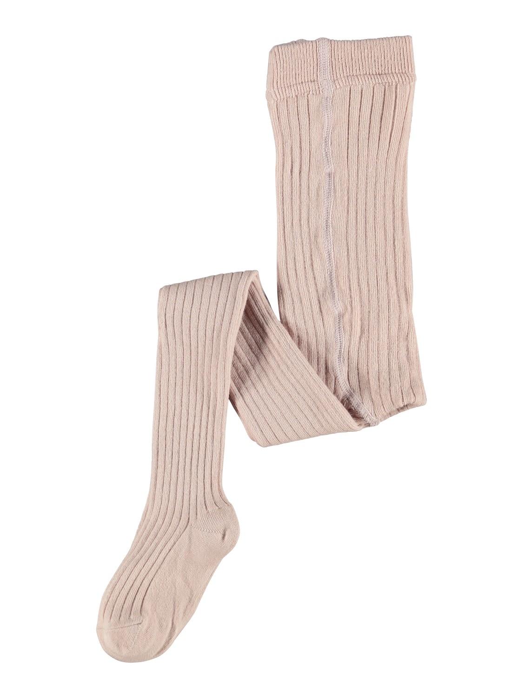 Rosa strømpebukse Name It – Sokker og strømpebukser rosa strømpebukse Donna – Mio Trend