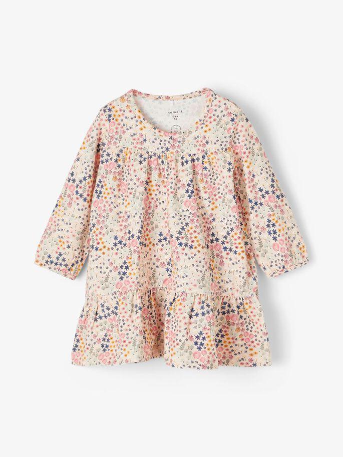 Name It kjole Beata