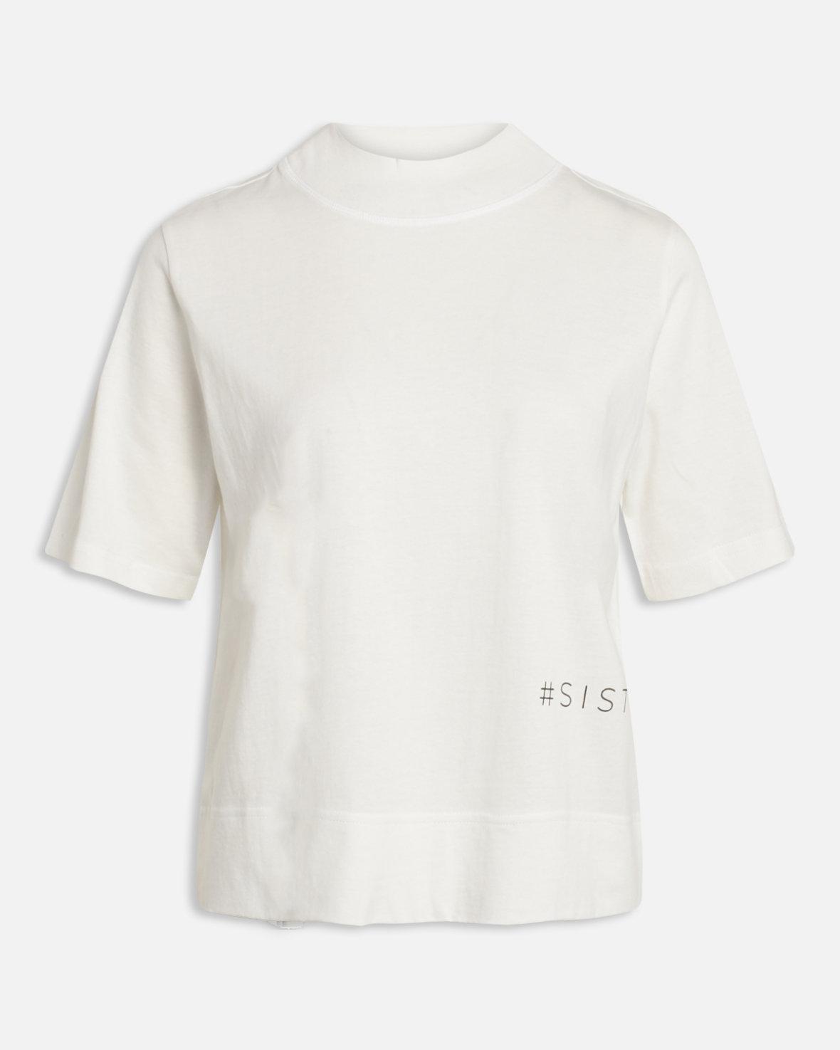 Sisters Point t-skjorte Hiya