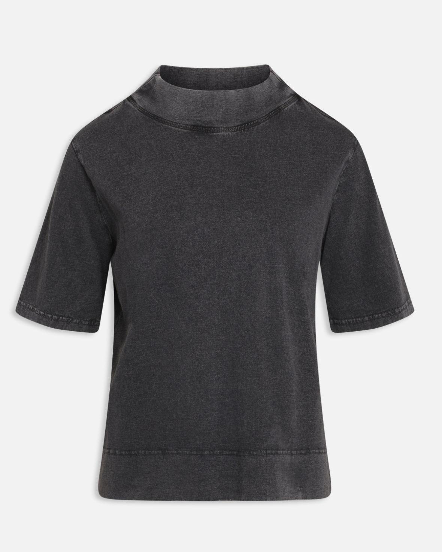 Sisters Point grå t-skjorte
