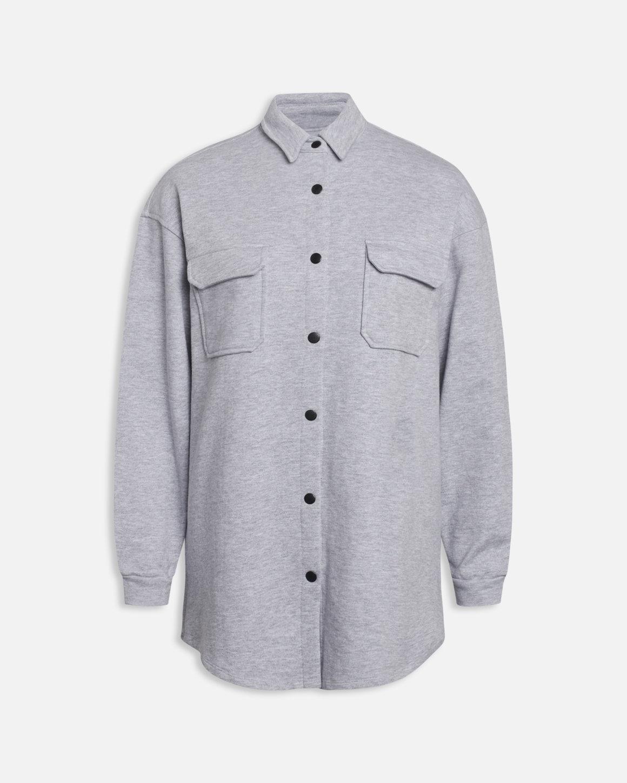 Sisters Point grå skjorte