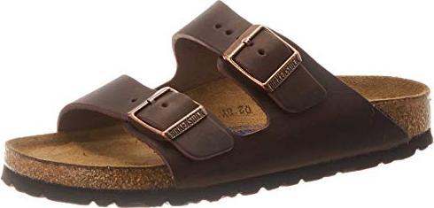 Sandaler fra Birkenstock Arizona