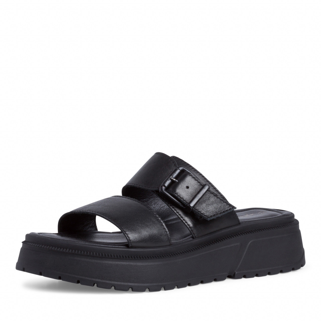 Tamaris sandaler sorte