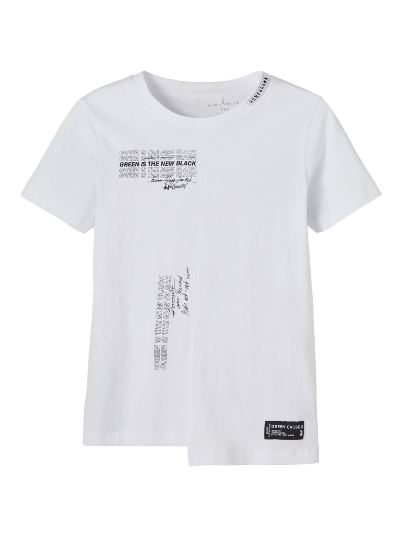 Name It t-skjorte Badal
