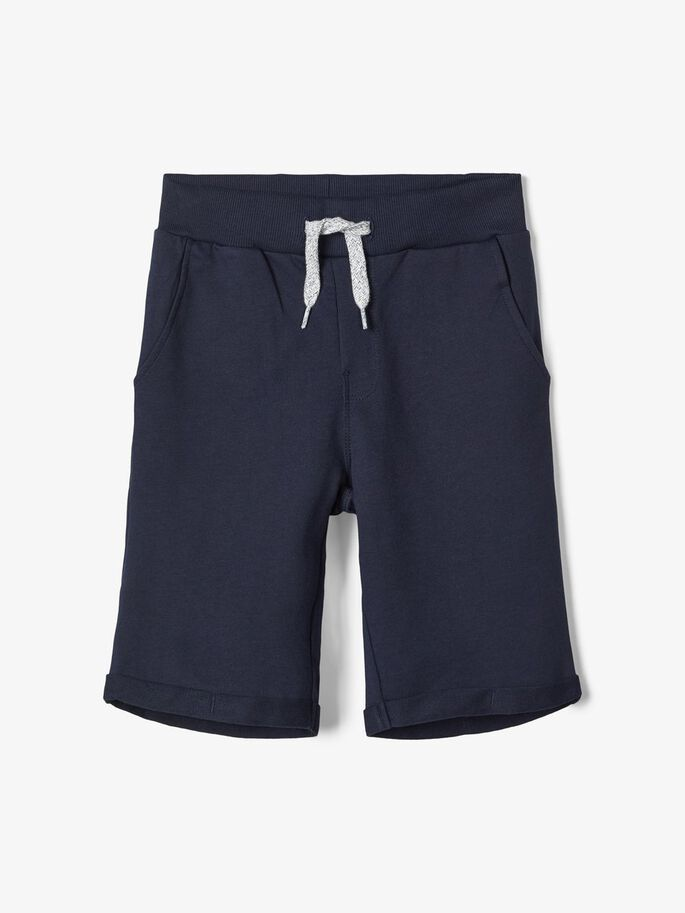 Name It shorts Vermo
