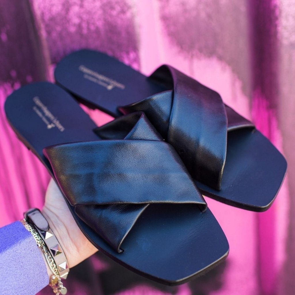 Lolly sandal Copenhagen Shoes