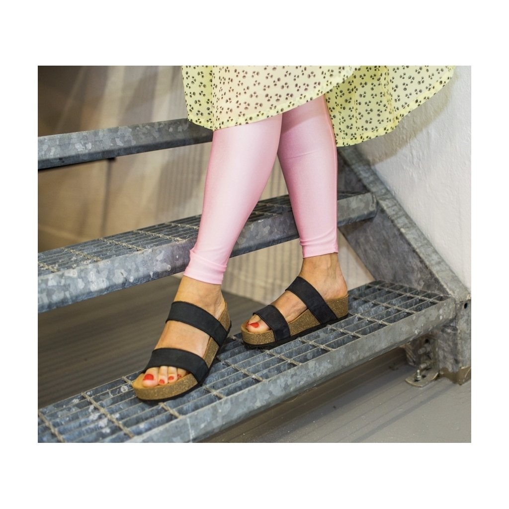 Naomi sandal Copenhagen Shoes