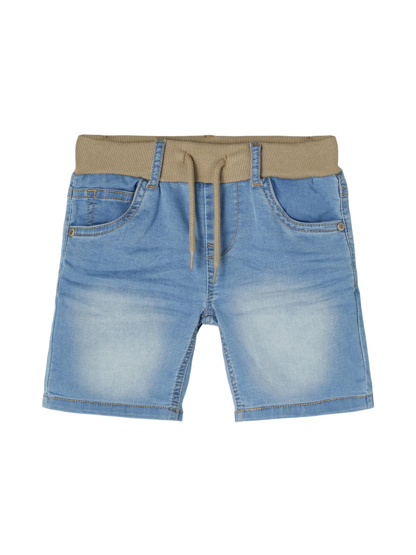 Name It shorts Ryan