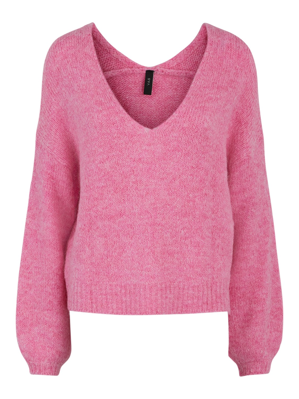 Rosa genser Yas