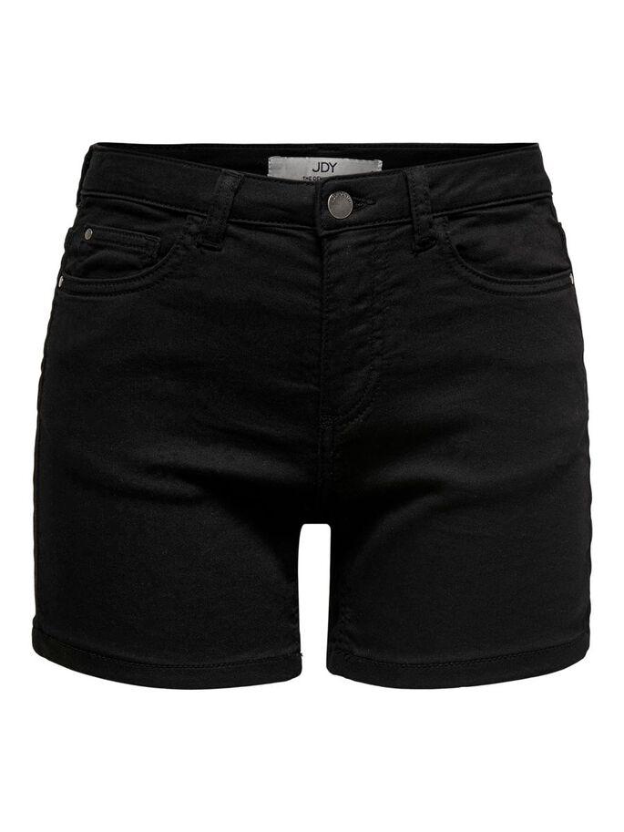 Sort shorts Jdy