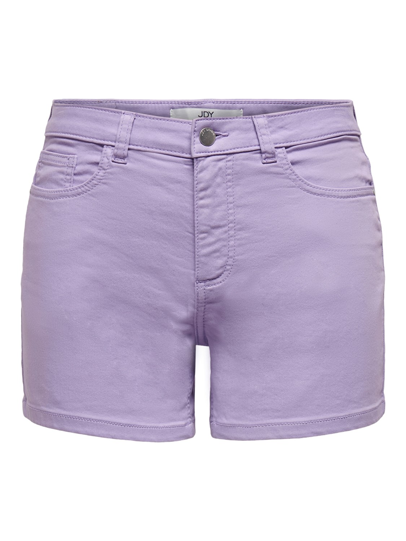 Lilla shorts Jdy
