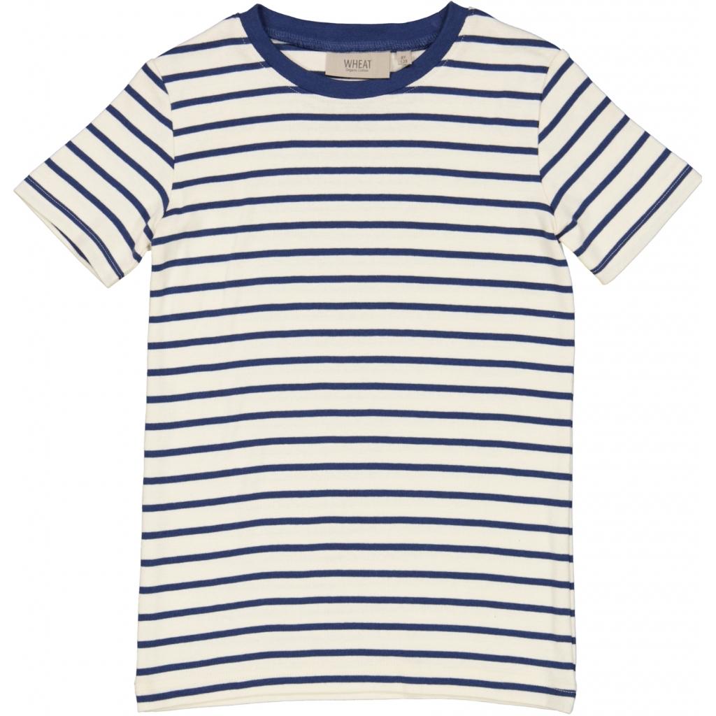 T-skjorte fra Wheat