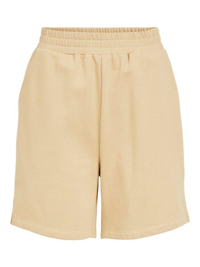 Vila shorts Svilla