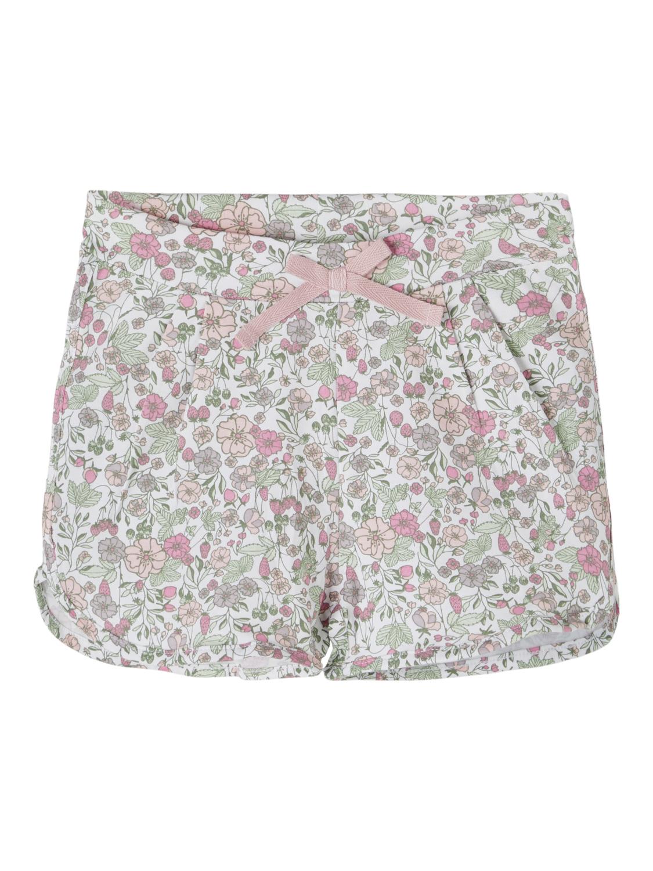 Name It shorts Josephine