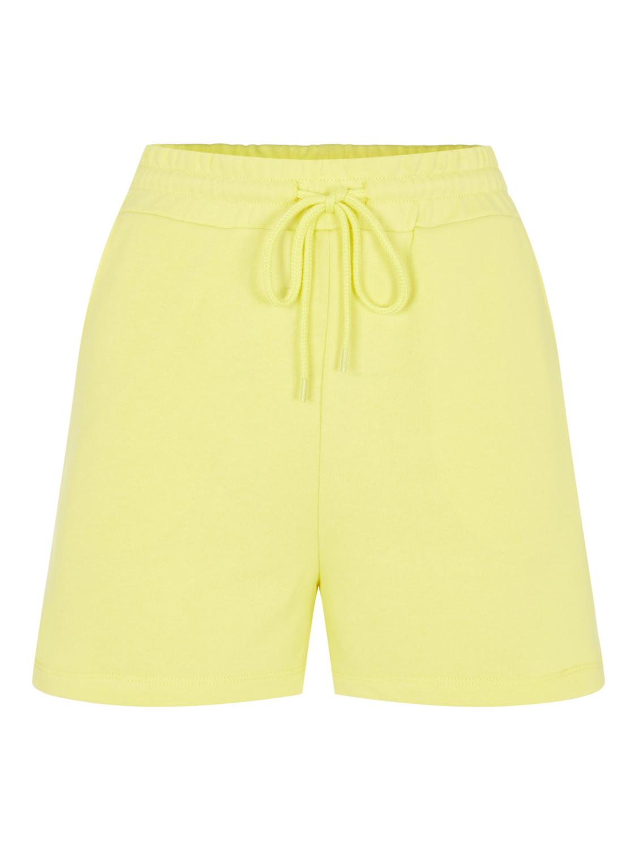 Gul shorts Pieces