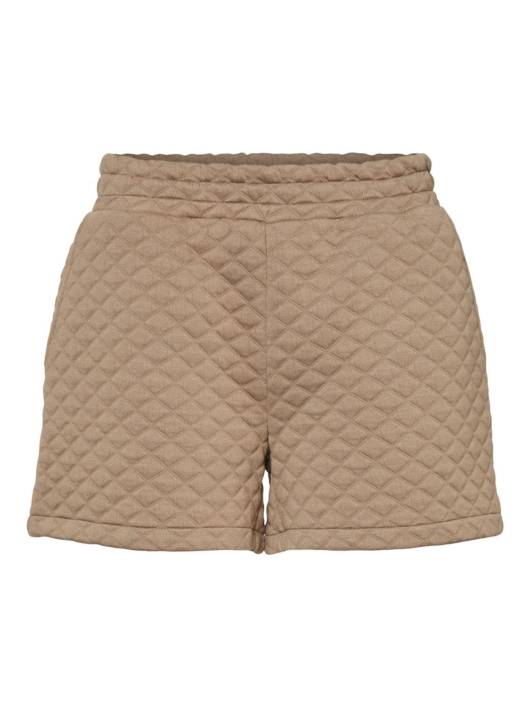 Clara shorts Noisy May