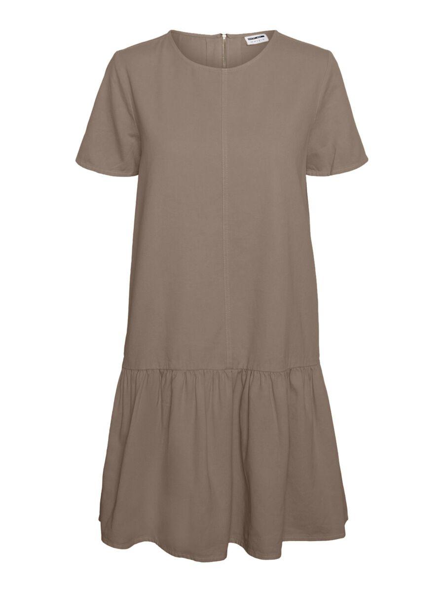 Emilia kjole Noisy May
