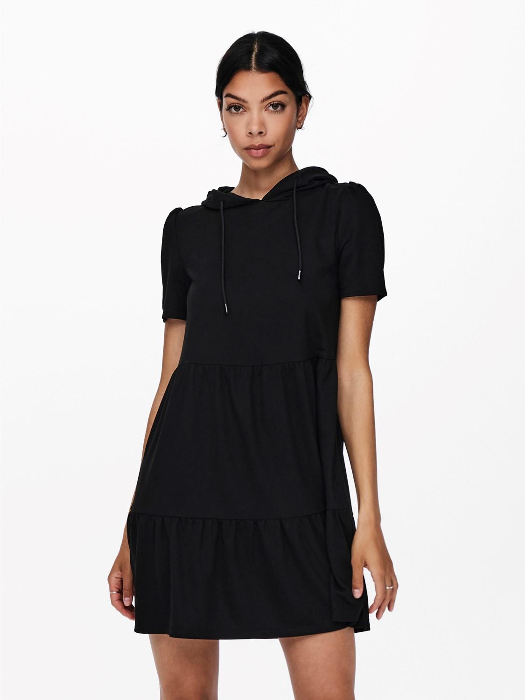 Mary kjole Jdy