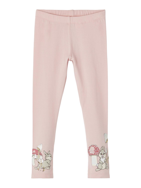 Rosa Trampe leggings