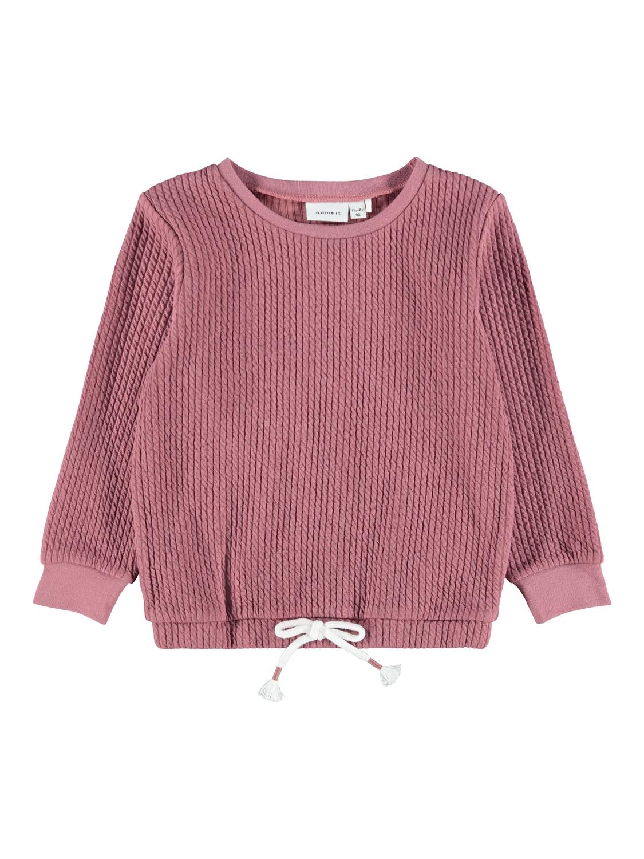 Rosa genser Lili