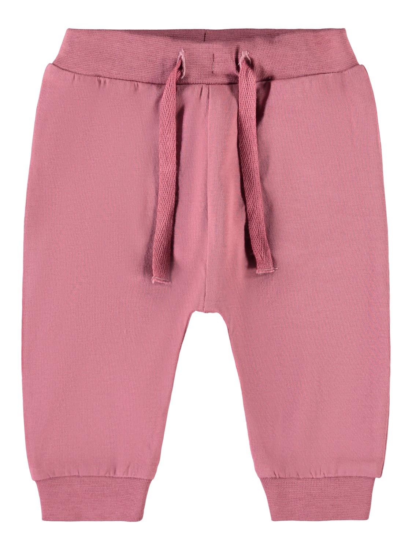 Rosa bukse Lissy