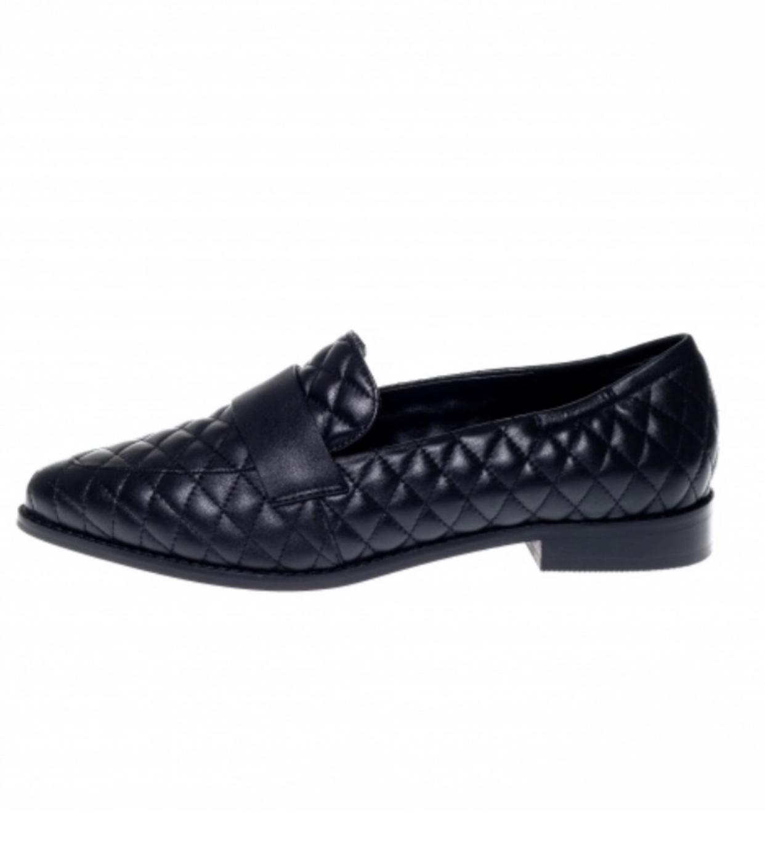 Copenhagen Shoes Pamela sort