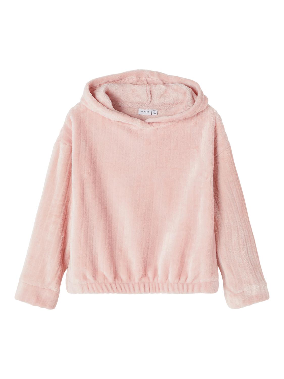 Rosa genser Keisil