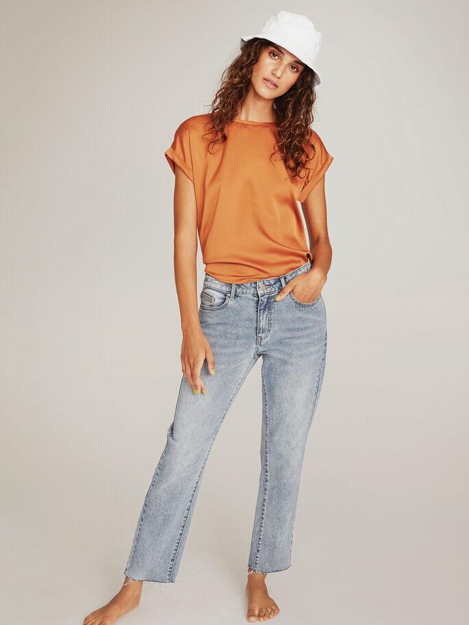 Vila jeans Stray