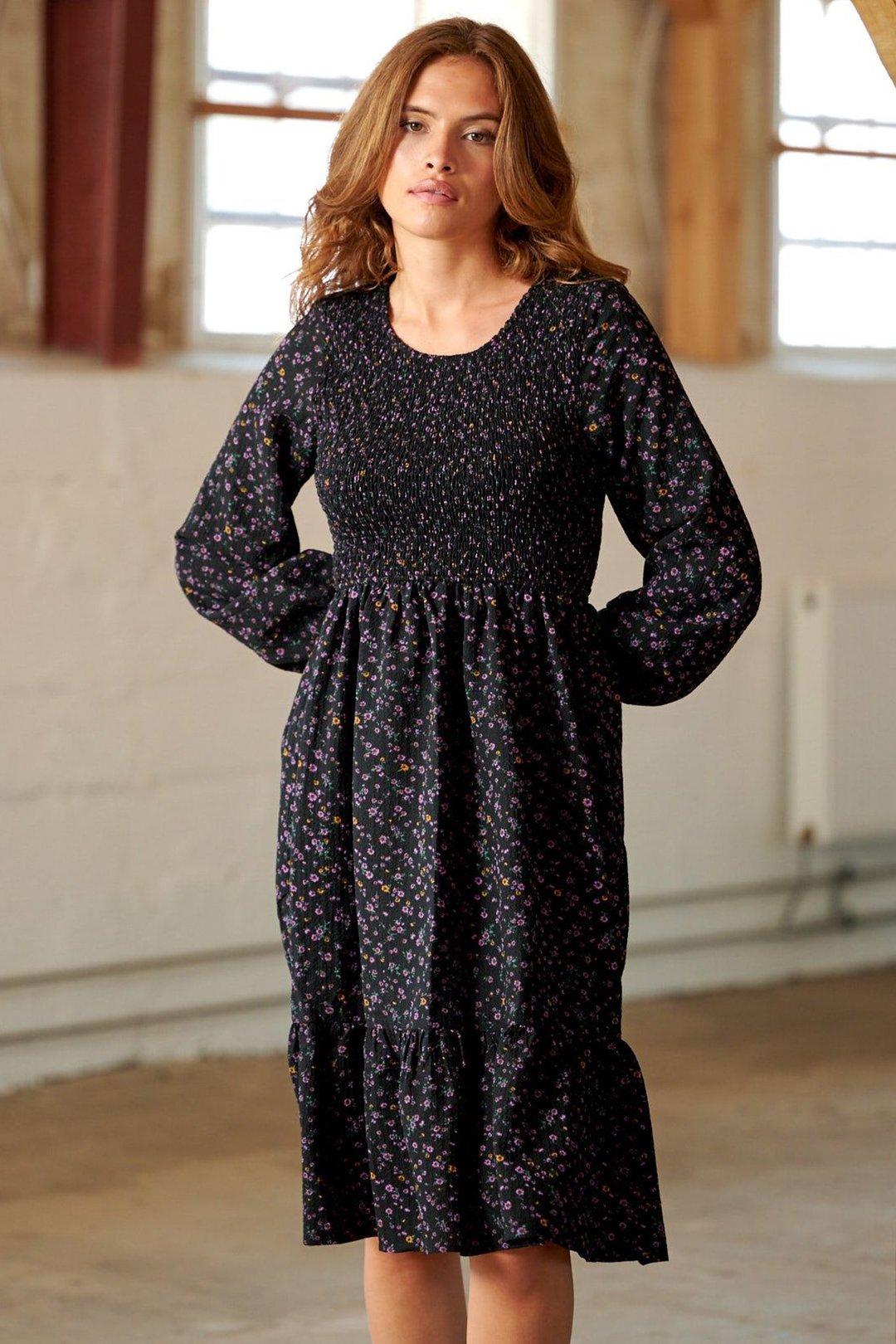 Noella kjole Harper