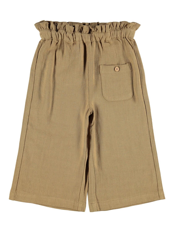 Culotte bukse til barn
