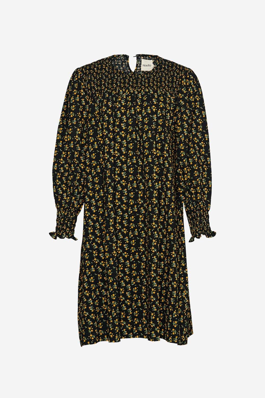 Ava kjole Noella
